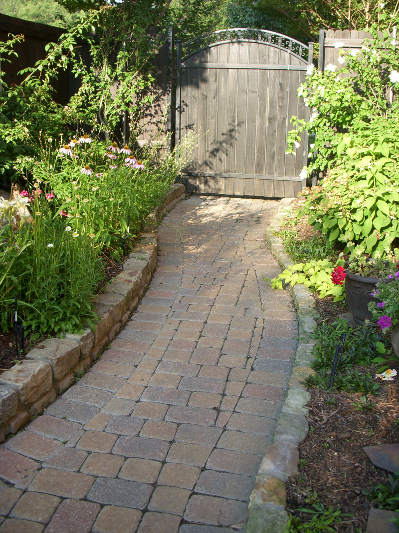 Landscaping And Hardscaping Services Outdoor Living Dallas Richardson Tx Patio Works Inc